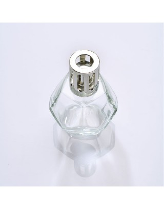 Cofre Lampe Géometry Transparante Lámparas · Modelos