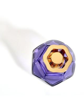 Lampe Resonance Violette Lámparas · Modelos