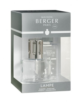 Cofre Lampe Pure Transparante Lámparas · Modelos