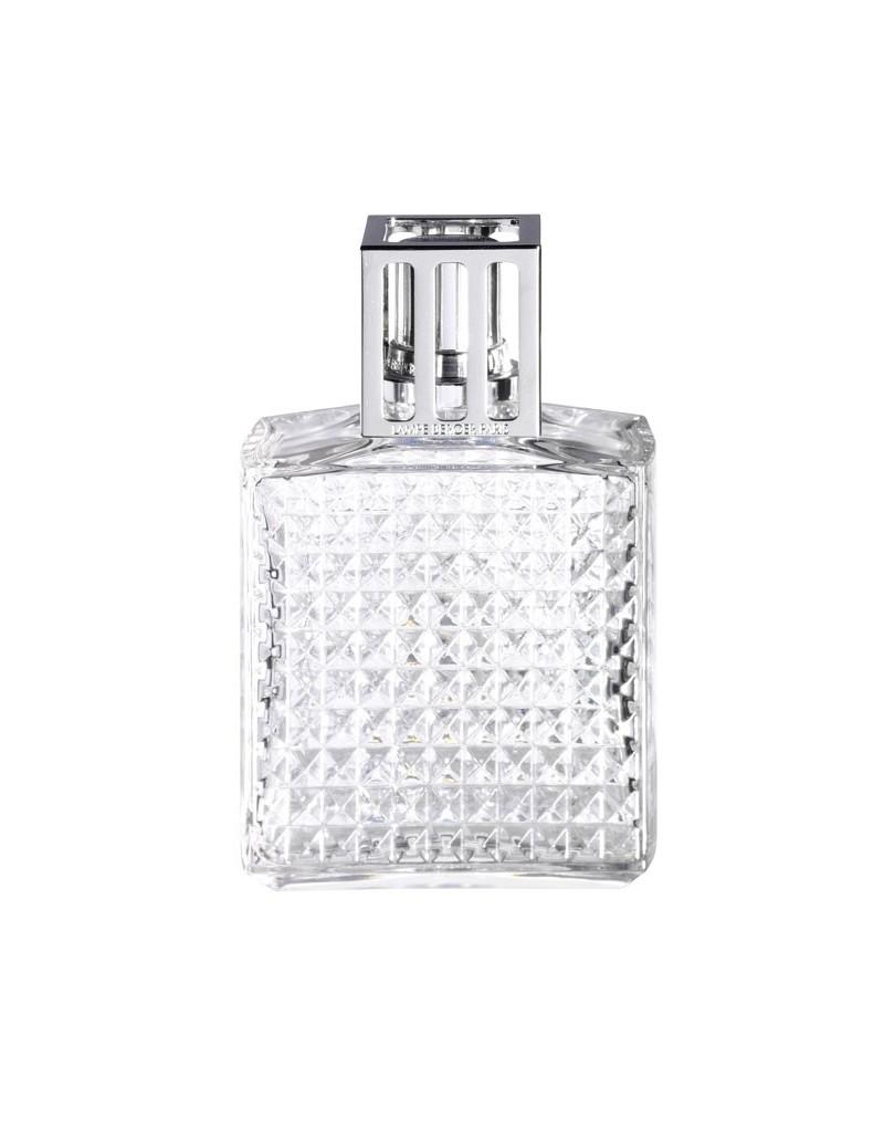 Lampe Diamant Transparant Lámparas · Modelos