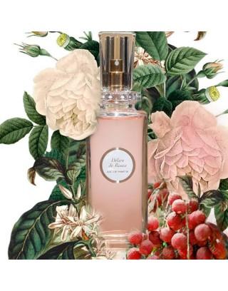 Délire de Roses 50ml EDP