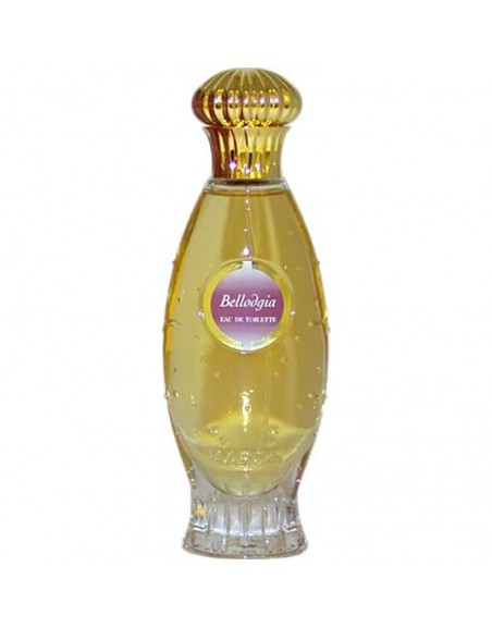 Bellodgia 30ml, EDT CARON