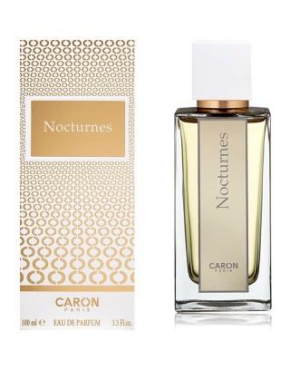 Nocturnes 100ml, EDP CARON