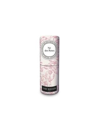 Soft Perfume Né des Roses, 5g SABÉ MASSON