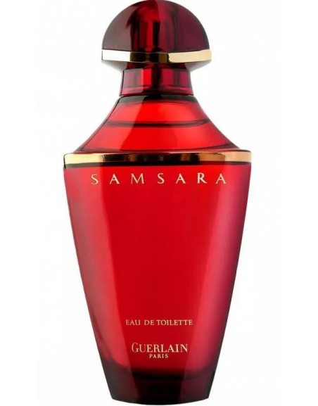 Samsara EDT, 100ml