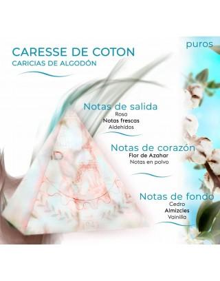 Caresse de Coton 1L PUROS