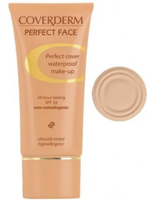 Perfect Face, 30ml