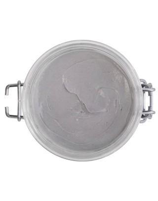 Crema hidratante biomarina