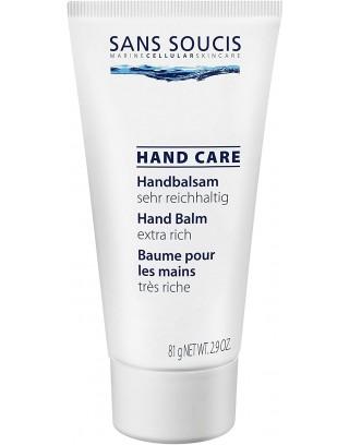 Hand Balm Extra Rich 75ml