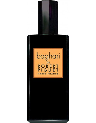 Baghari EDP, 100ml ROBERT PIGUET