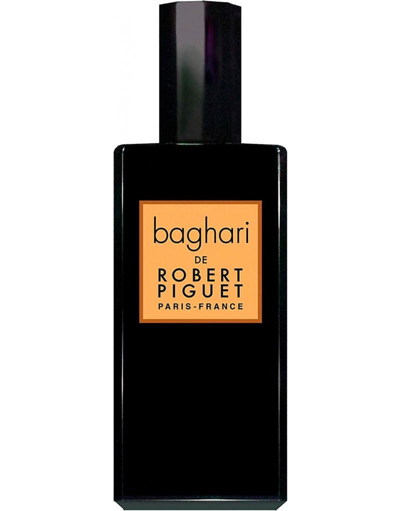Baghari EDP, 100ml ROBERT PIGUET