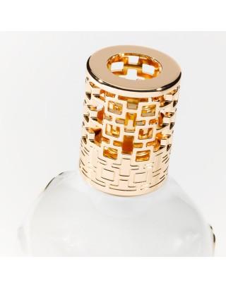 Cofre Lampe Muse Lámparas · Modelos