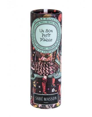 Soft Perfume Un Bon Petit Diable, 5g SABÉ MASSON