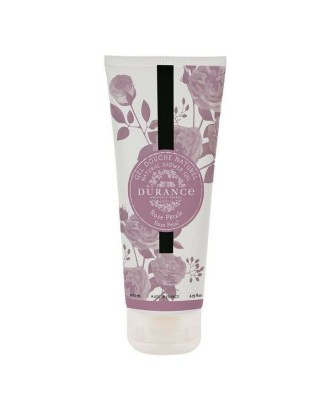 Gel Douche Rose Pétale, 200ml Cuerpo