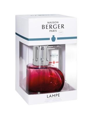 Cofre Lampe Alliance Rouge Lámparas · Modelos