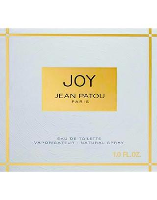 Joy EDT, Patou PATOU