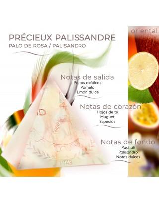 Précieux Palissandre, 500ml ORIENTALES