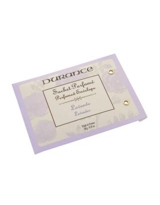 Sachet Parfumé, Lavande Durance