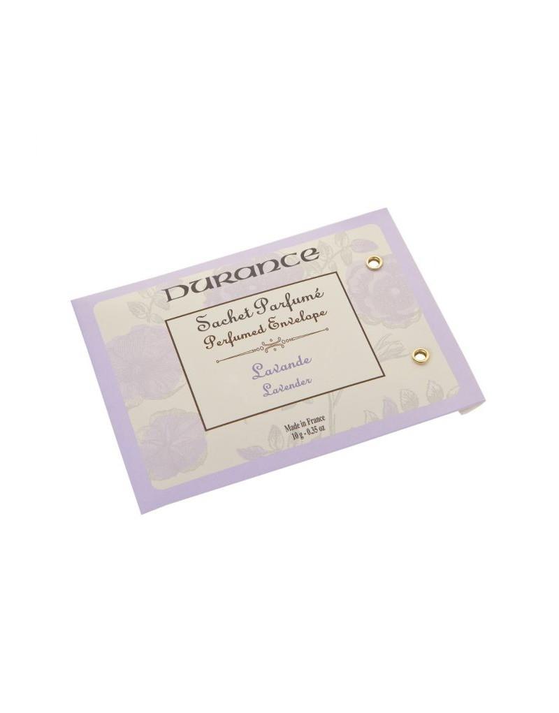 Sachet Parfumé, Lavande Durance Hogar|Regalo