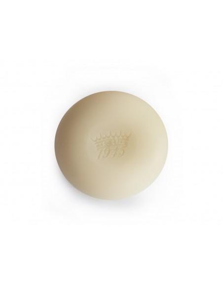 Jabón de tocador, 150g · Tundra Jabones