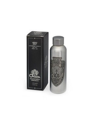 After Shave, 125ml · Opuntia · Edición Especial Afeitado