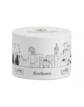 Capri Forget Me Not, 100g Cuerpo