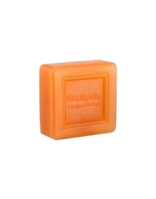 Jabón de glicerina, 100g · Zagara CARTHUSIA