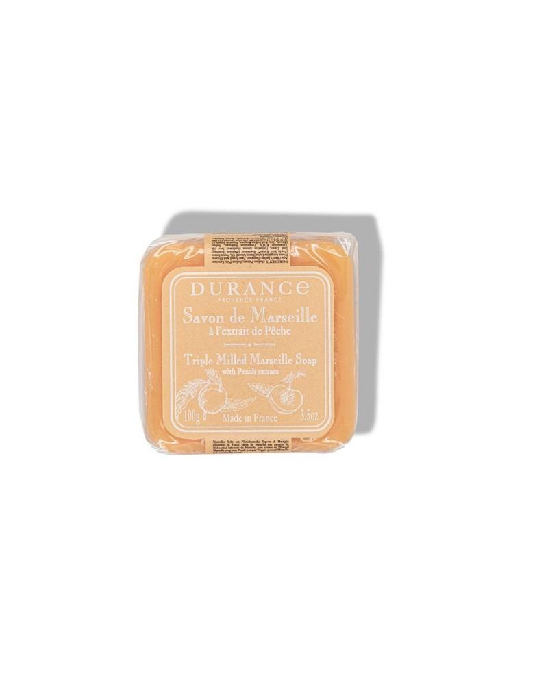 Jabón de Marsella · Melocotón Jabones