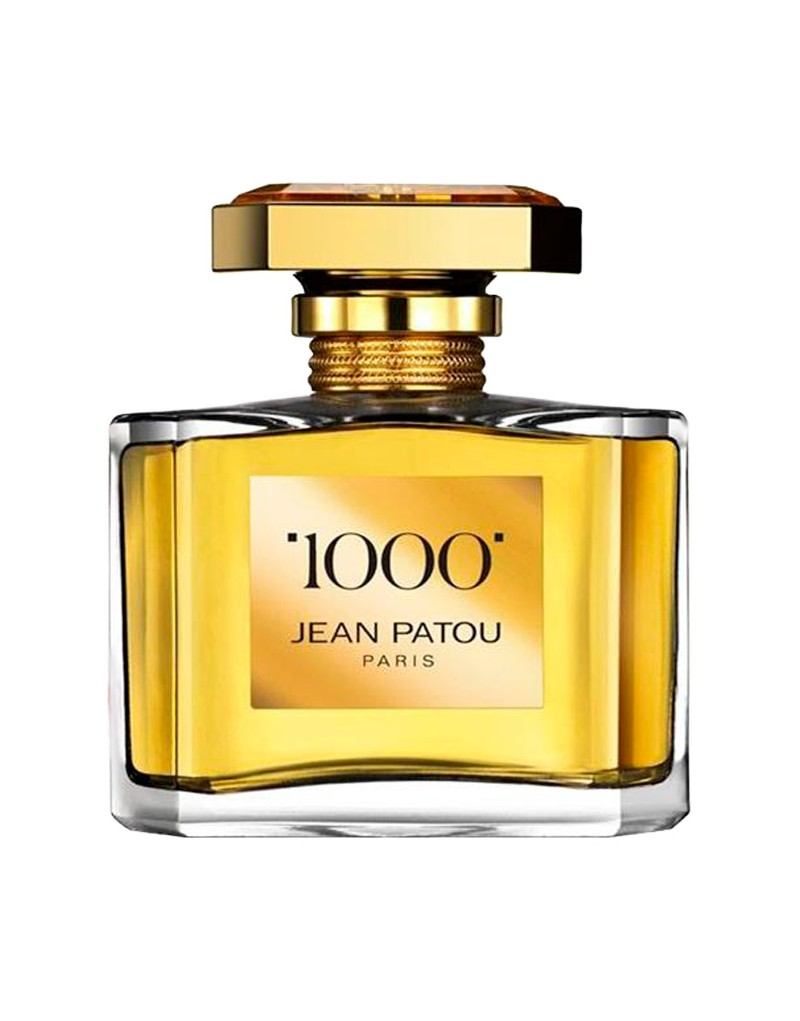 1000 EDT, 75ml · Patou PATOU
