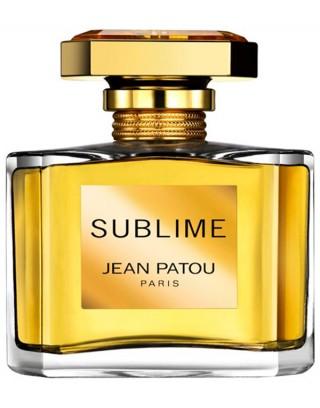 Sublime EDT, 75ml · Patou PATOU
