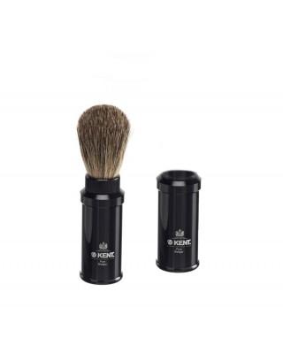Brocha de Afeitar, TR2 · Kent Afeitado