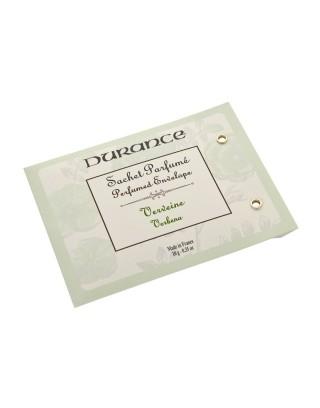 Sachet Parfumé - Verveine Durance