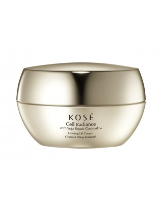 Firming Lift Cream, 40ml Kosé Cell Radiance