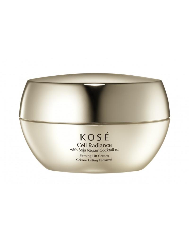 Firming Lift Cream, 40ml Kosé Cell Radiance