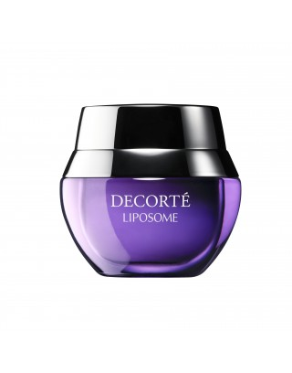 Moisture Liposome Eye Cream, 15ml Decorté