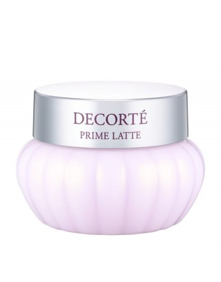 Prime Latte Cream, 40ml Decorté