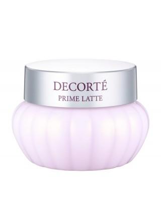 Prime Latte Cream, 40ml