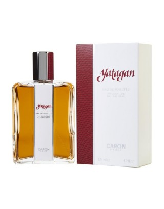 Yatagan 125ml EDT CARON