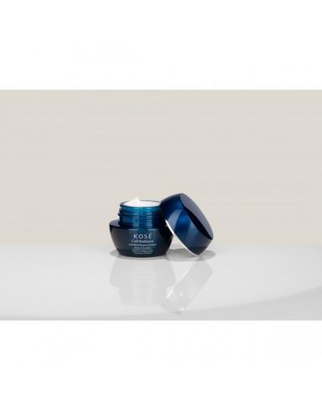 Revive & Revitalize Eye Cream, 15ml Kosé Cell Radiance