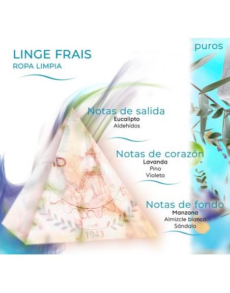 Linge Frais 500ml