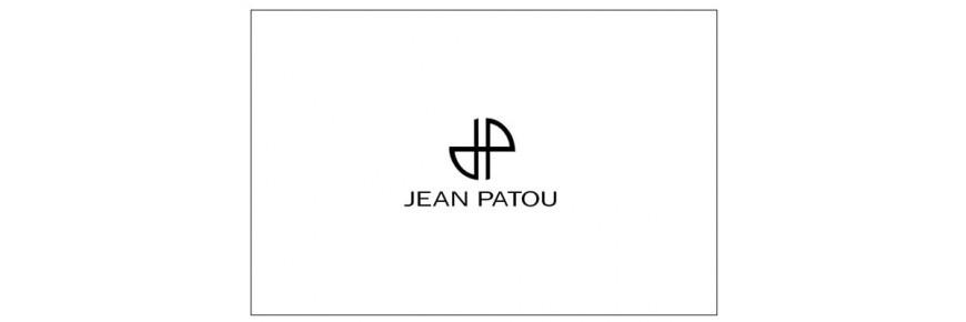Jean Patou en Perfumería Madrid Paris