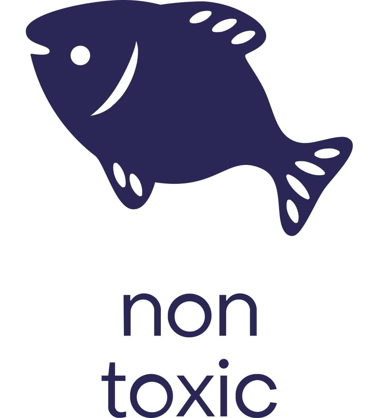 LOLO-Iconos_NON-TOXIC-V.jpg
