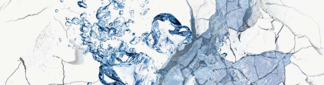 Inhalt_Thermalwasser_1138x301px.jpg