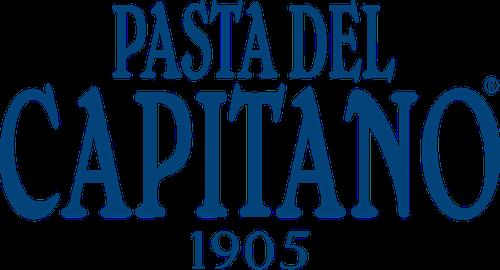 capitano1905_logo.png