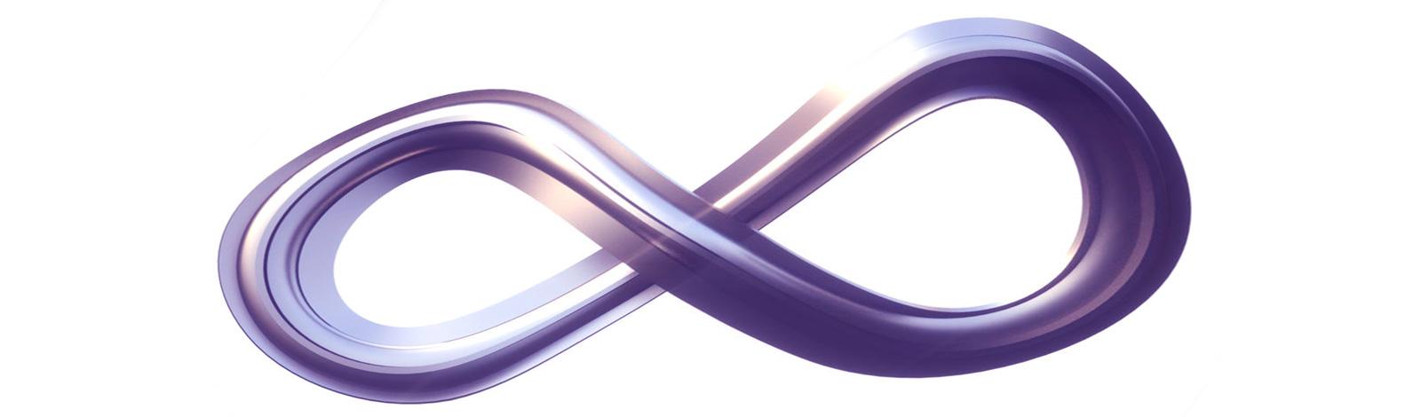 Moebius Violette