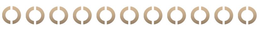 símbolo de caron