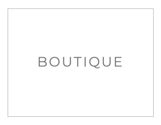 Boutique563x438.jpg