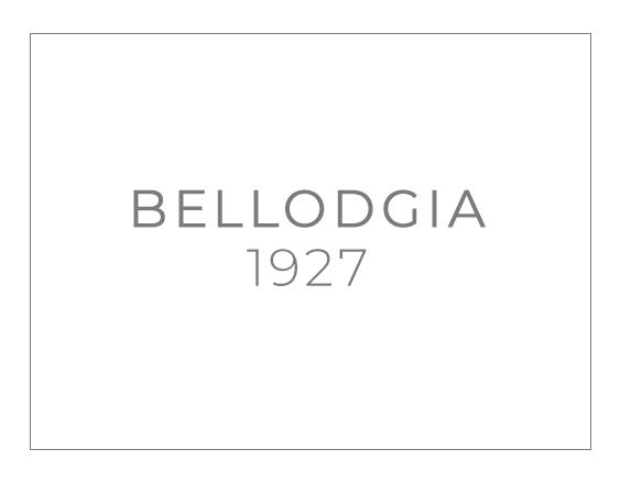 BELLODGIA