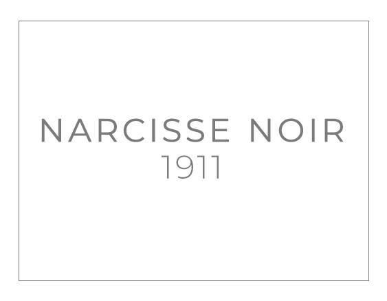 NARCISSE NOIR