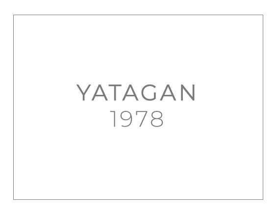 yatagan.jpg